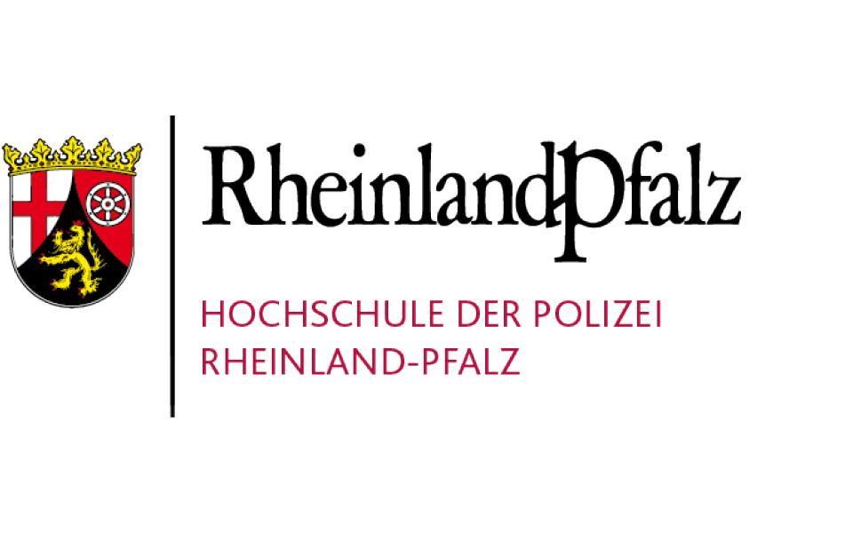hochschule der polizei rheinland pfalz - Bewerbung Polizei Rlp